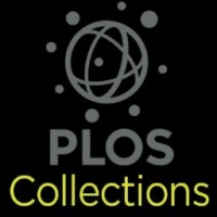 PLOS Welcome